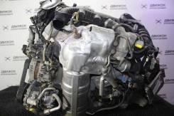 Двигатель Peugeot EP6 Контрактный | Установка Гарантия Кредит