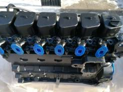 Двигатель Cummins 6BT5.9, 6BTA5.9 Longblock (комплектность 2)