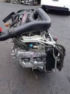 Двигатель Subaru EJ255 | Установка, Гарантия, Кредит