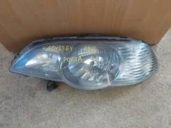 Продаётся фара левая Honda Odyssey RA6
