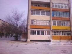2-комнатная, улица Казачья 14. частное лицо, 50,0кв.м.