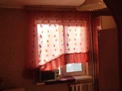 1-комнатная, Солнечный, улица Ленина 25. Солнечный, 50,0кв.м.