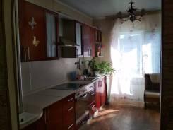 Обменяю дом в с. Барабаш на квартиру или дом в г. Уссурийске. От частного лица (собственник)