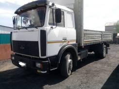 МАЗ 5336А5-321. Продаётся МАЗ, 10 000кг., 4x2