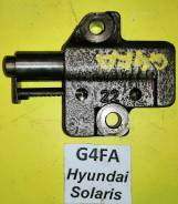 Натяжитель цепи ГРМ Hyundai G4FA G4FC 2441025001