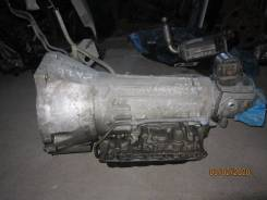 АКПП Nissan Largo 22 CA20
