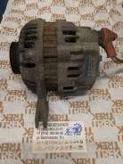 Генератор, mitsubishi Pajero mini, H56A
