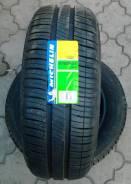 Michelin Energy XM2, 185/60 R15