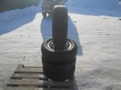 Dunlop Enasave RV504, 205/65 R15
