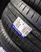 Michelin Pilot Sport 3, 235/35/19