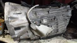 Контрактная, провереная АКПП на Фольсваген/Volkswagen Гарантия! mos
