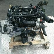 Контрактный двигатель на Kia Киа Любые проверки! mos