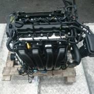 Контрактный двигатель на Lexus Лексус Любые проверки! mos