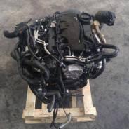 100% рабочий Контрактный двигатель на Audi Ауди Любые проверки! mos