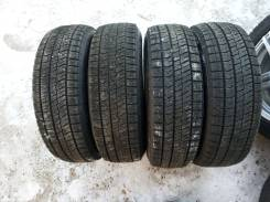 Bridgestone Blizzak VRX 2, 175/65R14