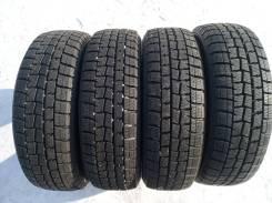 Dunlop Winter Maxx WM01, 165/55R15