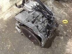 Акпп Honda Accord 8 CU2 2010-2012 рестайлинг