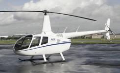 Вертолеты. 1 000куб. см. Под заказ