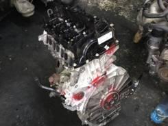 Двигатель N47D20C BMW E90 2.0 Diesel X3