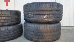 Pirelli P Zero. летние, 2015 год, б/у, износ 30%