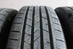 Continental ContiCrossContact, 225/65 R17