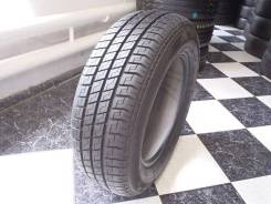 Michelin Pilot HX, 195/65 R15