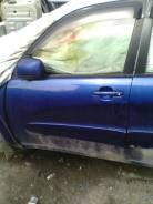 Дверь передняя левая Toyota RAV4 ACA20W, ACA21W, ZCA25W, ZCA26W