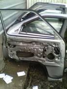 Дверь передняя левая Toyota TOWN ACE SR30