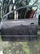 Дверь передняя левая Toyota WILL VS NZE127 ZZE127 ZZE128 ZZE129