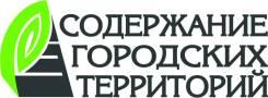 "Мастер участка. МБУ ""СГТ"". Улица Снеговая 41"
