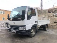 Услуги грузовика грузоперевозки, переезды грузовое такси 1.5т 500р/час