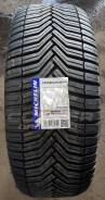 Michelin CrossClimate SUV, 225/55 R18
