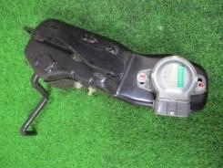 Педаль газа с датчиком Mitsubishi Canter FE84DV 4M50T FE