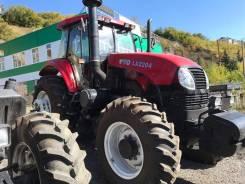 YTO. Трактор 2204, 220,00л.с.