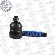 Наконечник рулевой Avantech Avantech ATE0801L