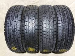 Dunlop DSX-2, 175/70 R14