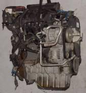 Двигатель FIAT 199A6000 1.4 литра на Punto Grande Punto