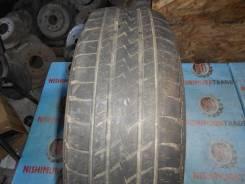 Bridgestone Dueler H/L, 245/70R16