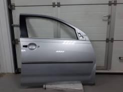 Дверь передняя правая Mitsubishi Outlander