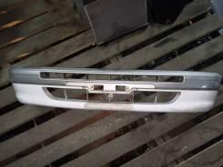 Бампер передний Toyota Corolla AE-110