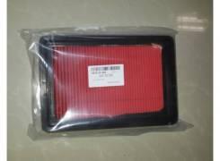 Фильтр воздушный HE1923603, HE19-23-603 Hyundai Accent, Hyundai Verna