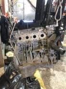 Двигатель Mercedes 271860 W212 E200 E250