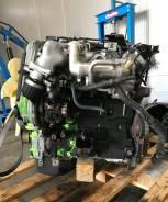 Двигатель Kia 2,5 D4CB