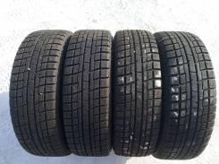Yokohama Ice Guard IG30, 185/65R15