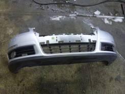 Бампер передний Volkswagen Passat B6