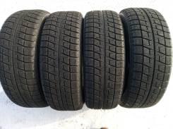 Bridgestone Blizzak Revo2, 205/60R15