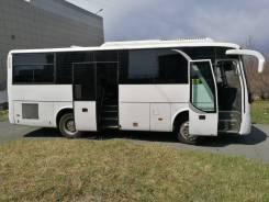 Golden Dragon. автобус, 28 мест