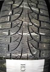 Pirelli Winter Carving Edge. зимние, шипованные, б/у, износ 30%