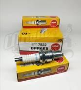 Свеча зажигания 7822 BPR6ES NGK (Япония)