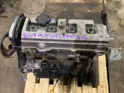 Двигатель Toyota 2,0L 3S-FE '97-'02, катушка с датчиком